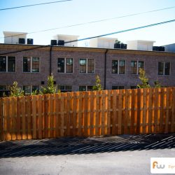 highland-wood-privacy-fence7