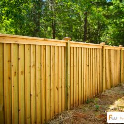 king-wood-privacy-fence3main