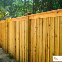 king-wood-privacy-fence4