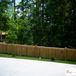 king-wood-privacy-fence6