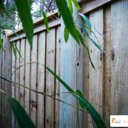 mcworter-wood-privacy-fence