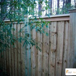 mcworter-wood-privacy-fence3