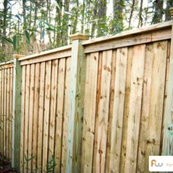mcworter-wood-privacy-fence5main