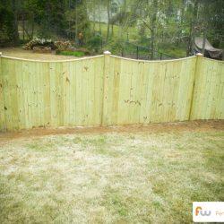 oglethorpe-wood-privacy-fence2