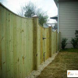 oglethorpe-wood-privacy-fence3