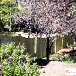 oglethorpe-wood-privacy-fence4