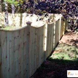 oglethorpe-wood-privacy-fence5