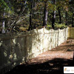 oglethorpe-wood-privacy-fence6