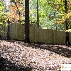 oglethorpe-wood-privacy-fence7