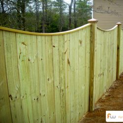 oglethorpe-wood-privacy-fencemain