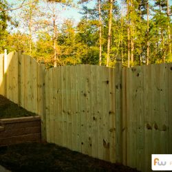 peabody-wood-privacy-fence