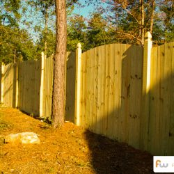 peabody-wood-privacy-fence2