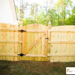 peabody-wood-privacy-fence3
