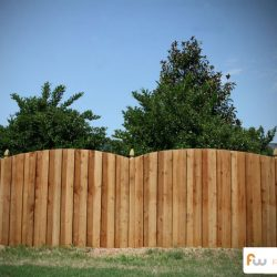 peabody-wood-privacy-fence4