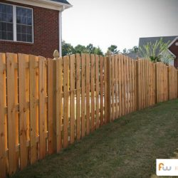 peabody-wood-privacy-fence5main