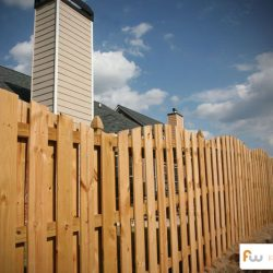 peabody-wood-privacy-fence6