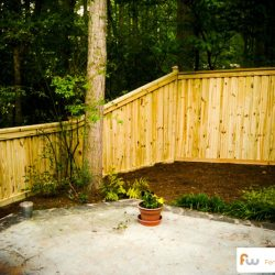 polaski-wood-privacy-fence