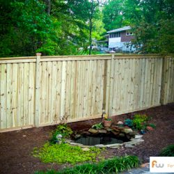 polaski-wood-privacy-fence3main