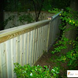 polaski-wood-privacy-fence5