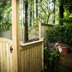 polaski-wood-privacy-fence6