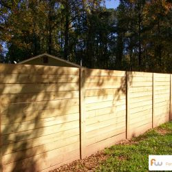 production-fenceworks-pictures00322-copy