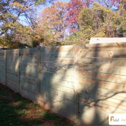 production-fenceworks-pictures00328-copy