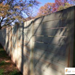 production-fenceworks-pictures00330-copy