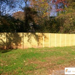 production-fenceworks-pictures00332-copy