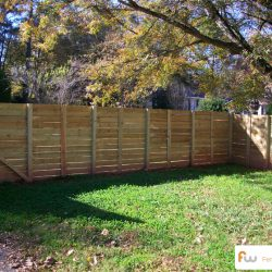 production-fenceworks-pictures00334-copy