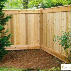 sanford-wood-privacy-main