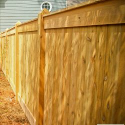 sanford-wood-privacy1
