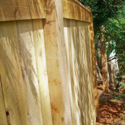 sanford-wood-privacy2