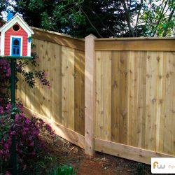 sanford-wood-privacy3