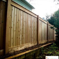sanford-wood-privacy4