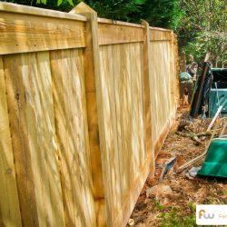 sanford-wood-privacy5