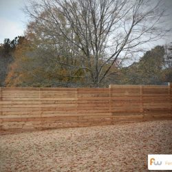 skyline-wood-privacy-fence12