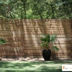 skyline-wood-privacy-fence14