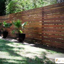 skyline-wood-privacy-fence15