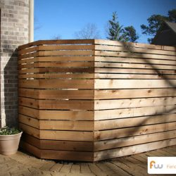 skyline-wood-privacy-fence16