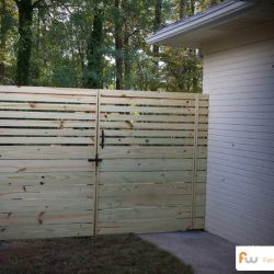 skyline-wood-privacy-fence17