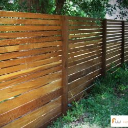 skyline-wood-privacy-fence18