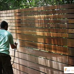 skyline-wood-privacy-fence19