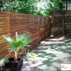 skyline-wood-privacy-fence2