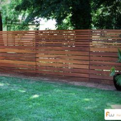 skyline-wood-privacy-fence21