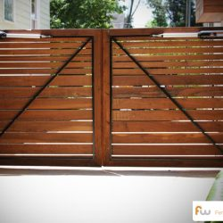 skyline-wood-privacy-fence3