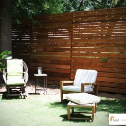 skyline-wood-privacy-fence4