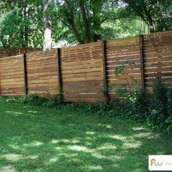 skyline-wood-privacy-fence6
