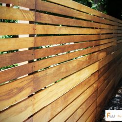 skyline-wood-privacy-fence7