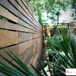 skyline-wood-privacy-fence8
