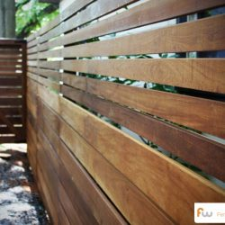 skyline-wood-privacy-fence9